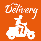 SoyDelivery