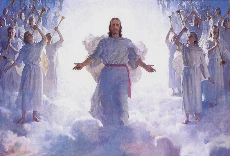 http://www.gerhardy.id.au/images/JesusSecondComing-14.jpg