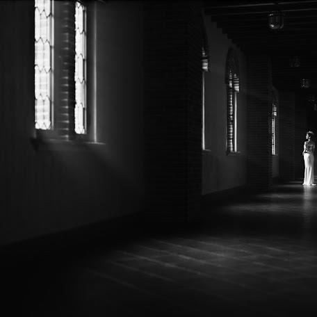 婚礼摄影师 Xiao Tan (XiaoTan). 06.06.2016的图片