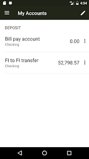 TNB Mobile Banking- screenshot thumbnail