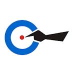 Core Technologies Icon