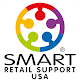 Smart USA Sales Support Download on Windows