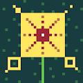 cross-pollinate