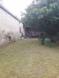 maison à Charentenay (89)