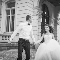 Wedding photographer Mikola Karnaushenko (kaljan). Photo of 20.05.2013