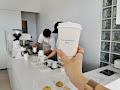 DATELESS COFFEE