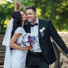 Wedding photographer Andrey Khomenko (akhomenko). Photo of 04.03.2017