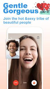 App Lamour - Love All Over The World APK for Windows Phone