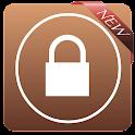 Jailbreak (Cydia) icon