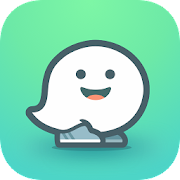 Waze Carpool - App de caronas do Waze