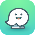 Waze Carpool - Make the most of your commute APK
