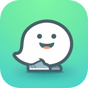 Waze Carpool - Get a Ride Home & to Work