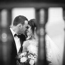 Wedding photographer Elena Stasevich (ElenaStasevich). Photo of 04.03.2016