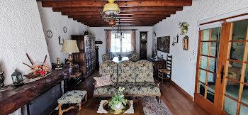 maison à Langeac (43)