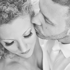 Wedding photographer Ana Csik-Pozderac (csikpozderac). Photo of 19.06.2015