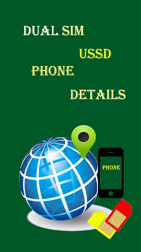 Trace Call n Location tracker