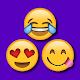 Mersal Arabic WhatsApp Stickers - Jan.20 APK