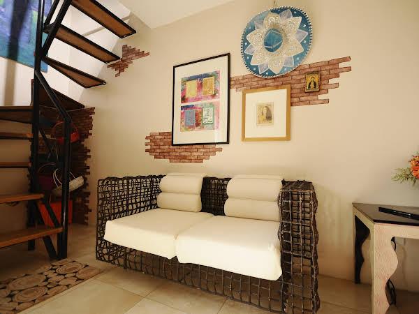 Ethos Bloc Serviced Apartments