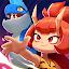Dragon Brawlers Icon