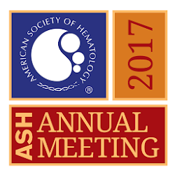 2017 ASH Annual Meeting & Expo