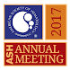 2017 ASH Annual Meeting & Expo - Androidアプリ