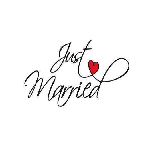 Just Married 遊戲 App LOGO-硬是要APP