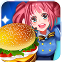 My Cafe icon