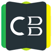 Copybook -Copy and Save make Diary Notebook