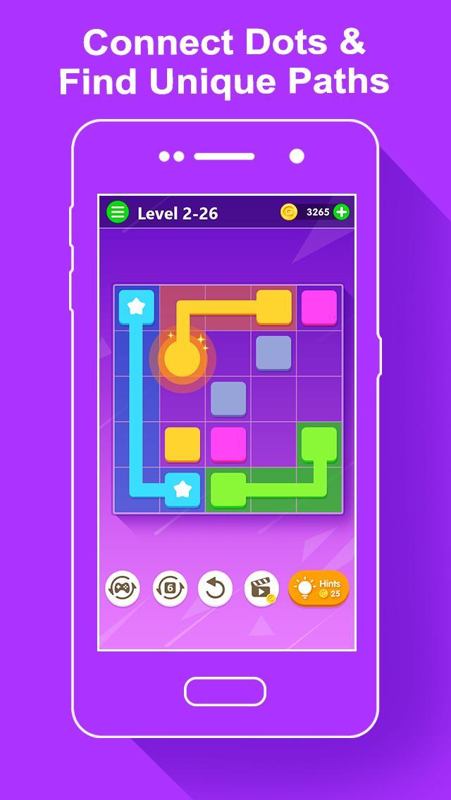 Puzzly Screenshot 8