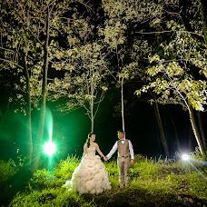 Wedding photographer Alfonso Marquez (marquez). Photo of 11.06.2015