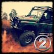 Suv Uaz Racing OffRoad 2