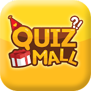 Quiz Mall - Quiz Game Prizes Event Making Apps
