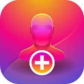 Followers On Instagram Android APK Download Free By Izumlazert