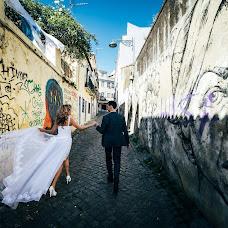 Wedding photographer Dmitriy Kornilov (dkornilov). Photo of 20.05.2017