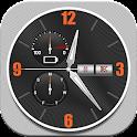 Reloj para Movil icon