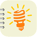 Write & Cite icon