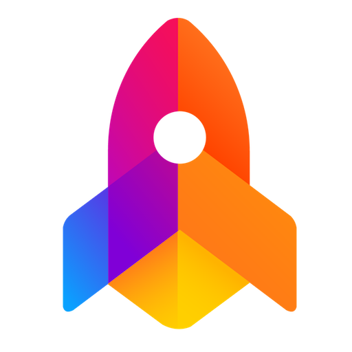 Firefox Rocket - Fast and Lightweight Web Browser file APK Free for PC, smart TV Download