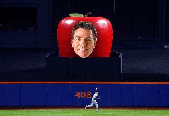 Papa John Mets.jpg-large