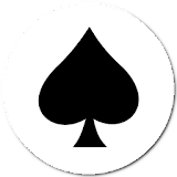 Spades 24 - online cards game Apk Download Free for PC, smart TV
