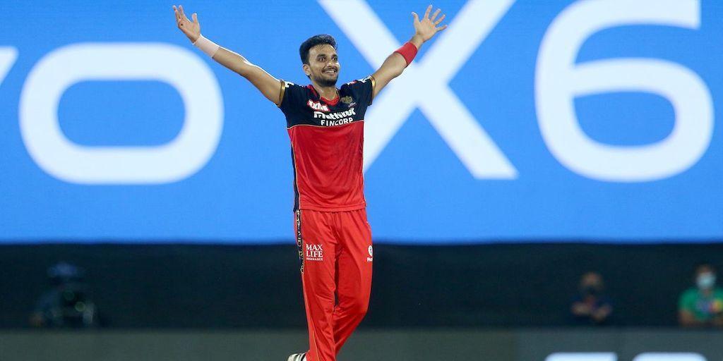 Courtesy IPL T20