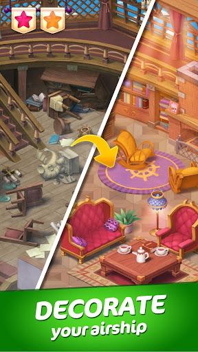 Munchkin Match: Magic Home Building  {cheat|hack|gameplay|apk mod|resources generator} 3