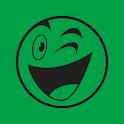 ROZETKA — Online marketplace in Ukraine icon