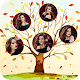 Download Tree Photo Collage Maker - 3D Tree Collage Editor For PC Windows and Mac