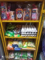 Har Kripa Store photo 1