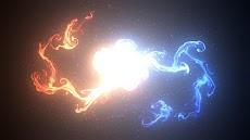 Magic Fluidsのおすすめ画像1