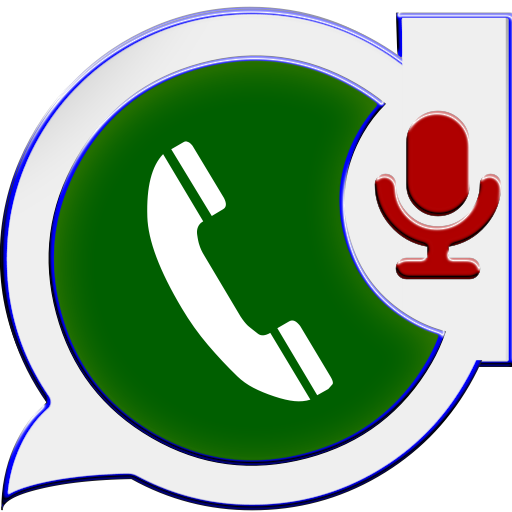 CallRecorder For Whats-ssenger