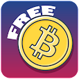 Bitcoin Fast Faucet - Get BTC Crypto Simulator file APK for Gaming PC/PS3/PS4 Smart TV