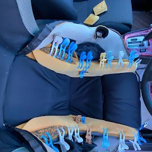 レガシィツーリングワゴン BH5 GT-B E-tune (AT)のカスタム事例画像 kakipiさんの2021年01月09日08:51の投稿