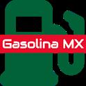 Gasolina MX Versión Clásica icon