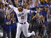 Les Dodgers confirment dans le deuxième match